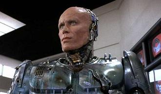 Robocop23 2401.jpg