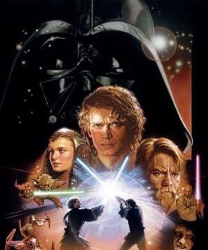Star wars poster 06.jpg
