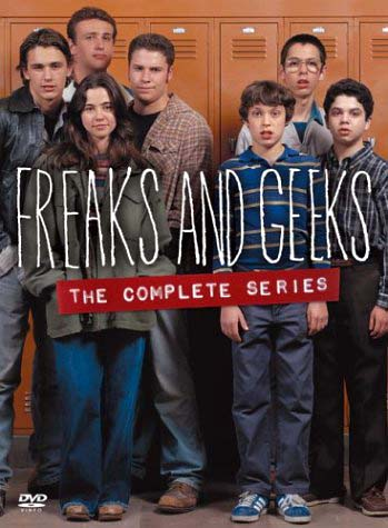Freaks and geeks tv dvd 7057.jpg