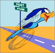 Road Runner cartoon.jpg