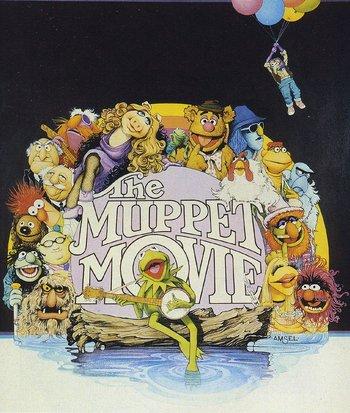 Rsz amsel muppetmovie 4078.jpg