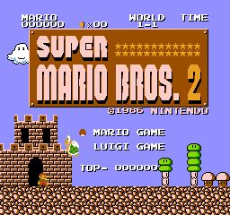 Super Mario Bros 2 005 8914.png