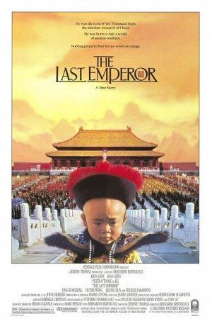 The Last Emperor.jpg