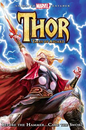 Thor Tales of Asgard.jpg