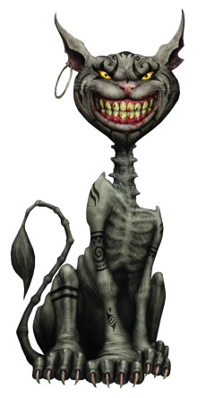 230px-220px-Cheshire Cat 3427.png