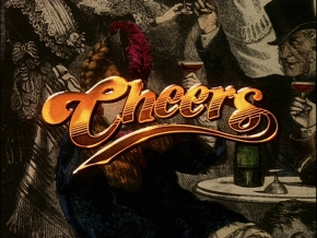 Cheers intro logo.jpg