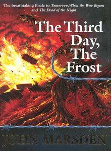 Frost 1154.jpg