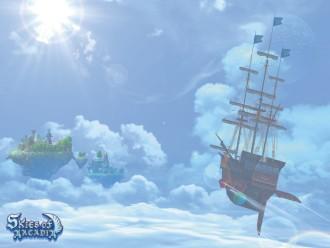 Ships of arcadia.jpg