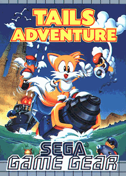 Tails Adventure Coverart.png