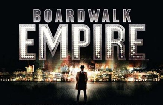 Boardwalkempire 9155.jpg