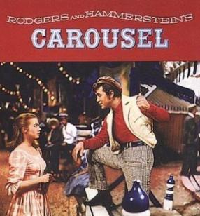 Carousel Movie.jpg