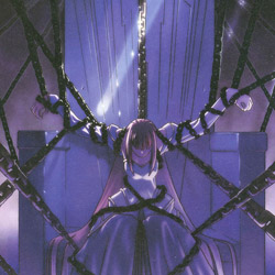 Cit tsukihime - chained arc.jpg