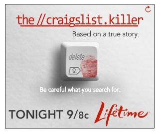 Craigslist killer 5842.jpg