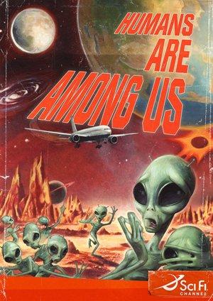 Humans are Among Us.jpg