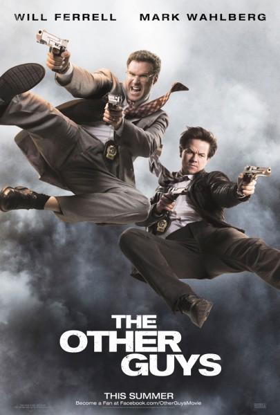 Other guys movie poster will ferrell mark wahlberg 01-405x600 3201.jpg