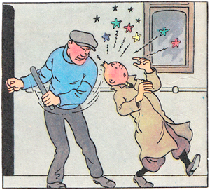 Tap-on-the-head tintin 870.png