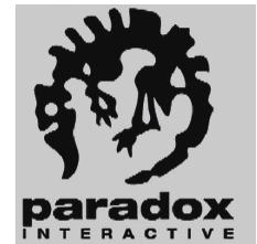 Paradox Interactive 001 7502.png
