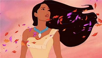 Pocahontas-39 9649.jpg