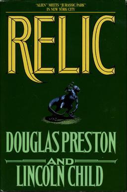 Relic-book.jpg