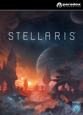 Stellaris web packshot.jpg