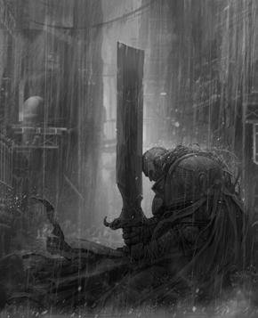 Dawn of war 1251.png