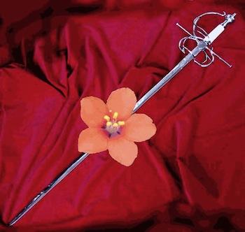 The-Scarlet-Pimpernel 8669.jpg
