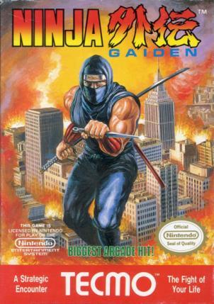 421px-Ninja Gaiden NES 6503.jpg