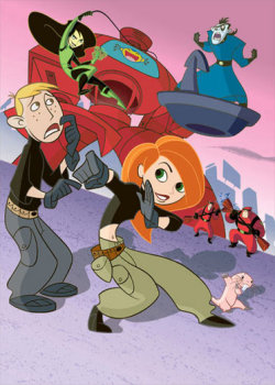 Kim-Possible resized 3945.jpg