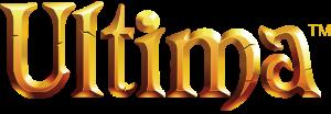 Logo-ultima-1.png
