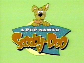 Pup Scooby 4203.jpg