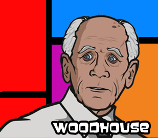 Woodhouse 7485.jpg