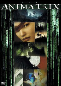 Animatrix-DVD 6456.jpg