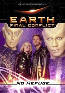 EarthFinalConflict.jpg