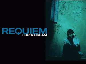 Requiem for a dream sm 5233.jpg