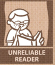 UnreliableReader.jpg