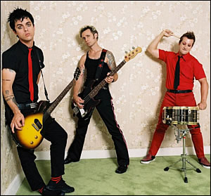 300greenday 2848.jpg