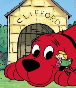 CliffordBigRedDog.jpg