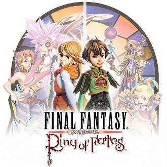 Ffcc rings of fate.jpg