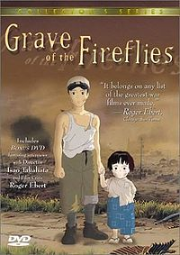 Grave of the fireflies picture.jpg