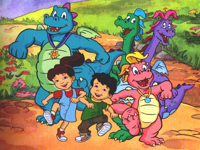 Dragon tales 7088.jpg