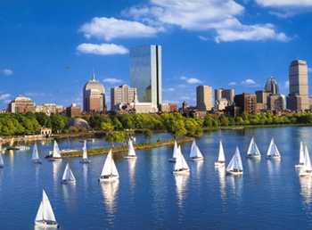 Boston 3 1733.jpg