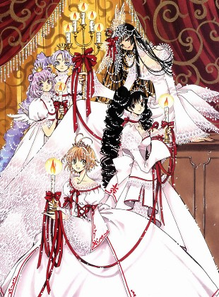 CLAMP girls.jpg