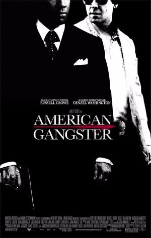 American-gangster-001 31.png