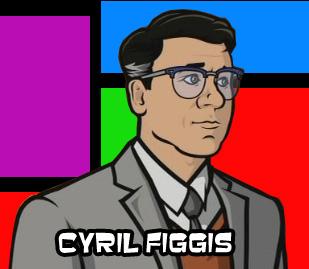 Cyril Figgis 142.jpg