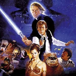 Star wars poster 03.jpg