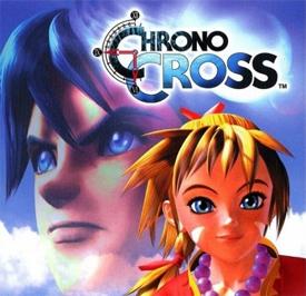 Ccross.jpg
