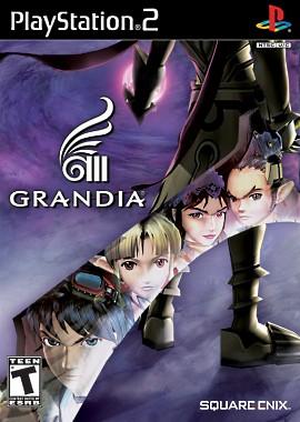 Grandia 3 cover.jpg