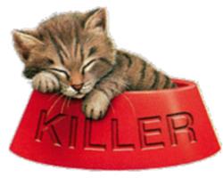 Killer 1896.jpg