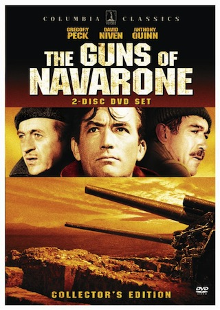 The guns of navarone collectors edition dvd large 1416.jpg