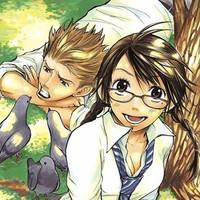 Yankee-kun and Megane-chan.jpg